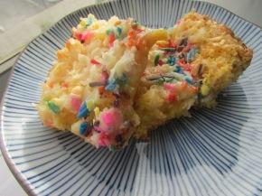 Baking Galore